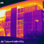 thermographie besancon